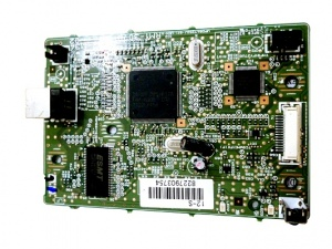 Board Formater HP 1005