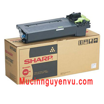 Cartridge mực Sharp AR 5316/5320